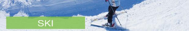 lesson_ski